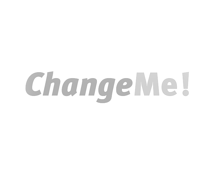 changeme_light