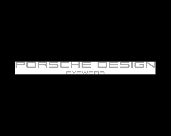 porsche_light